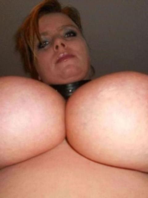 Brustwunder